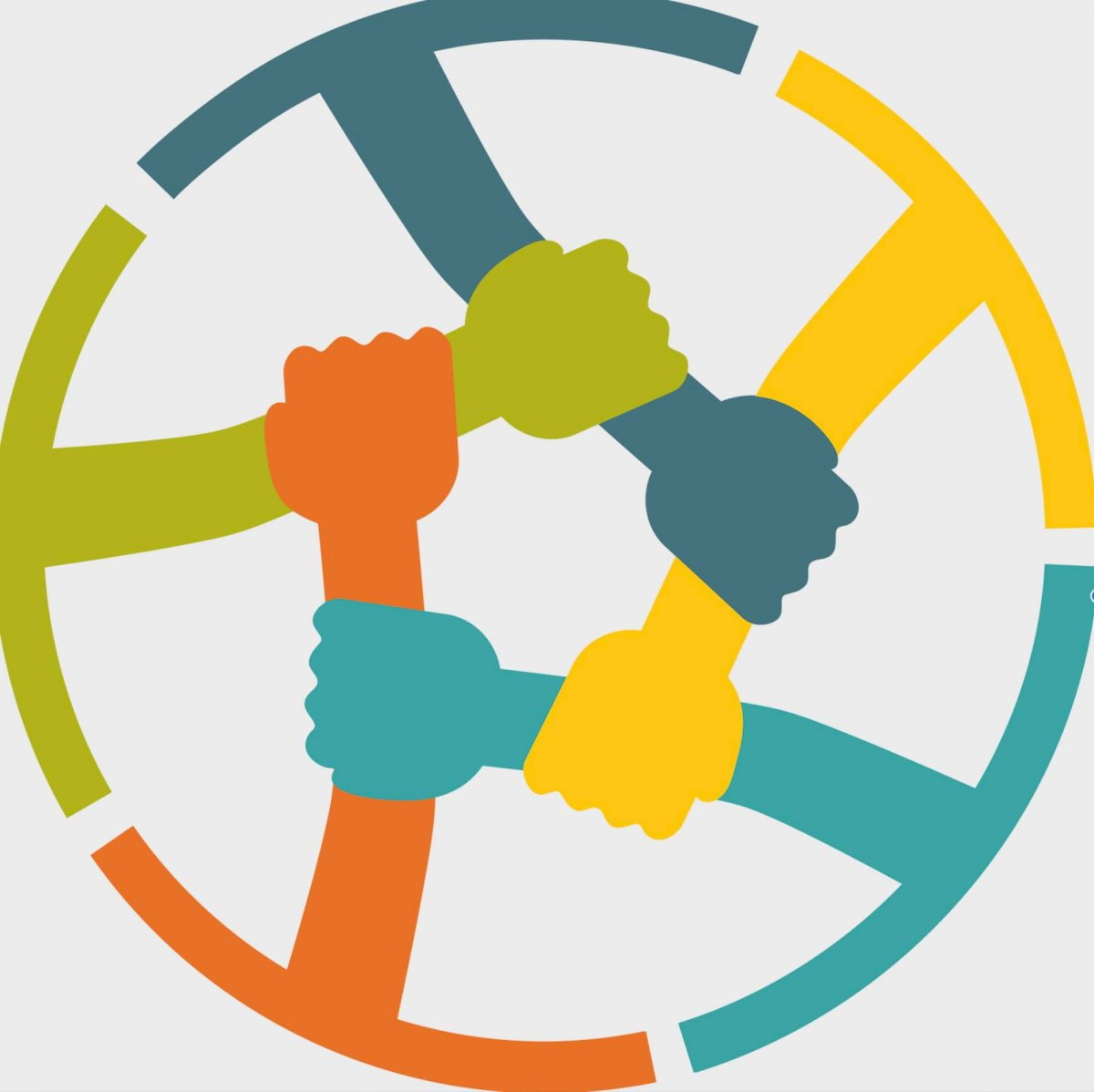 Nacionalni dan edukacijskih rehabilitatora